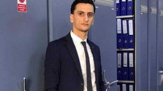 Antalya'da 24 Yaşındaki Tapu Memuru Evinde Ölü Bulundu