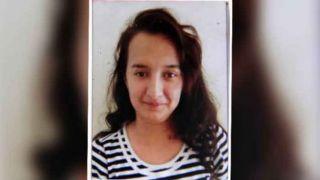 Alanya'da Kaybolan Zihinsel Engelli Kız, Muratpaşa'da Bulundu