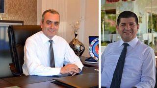 CHP Antalya Aday Listesinde, 5.Sıra 'Esen - Arı' Tartışması