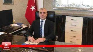 Antalya SGK İl Müdürü'nden Yapılandırma İçin Son Çağrı