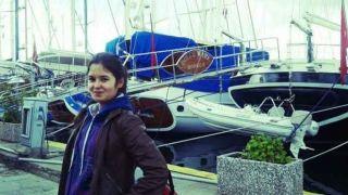 Antalya'da Okul Yolunda Hayatını Kaybeden Aslıhan 3 Kişiye Umut Oldu