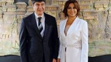 Başkan Türel, Eşi Ve Kendisinin Mal Beyanını Açıkladı, İşte Detaylar