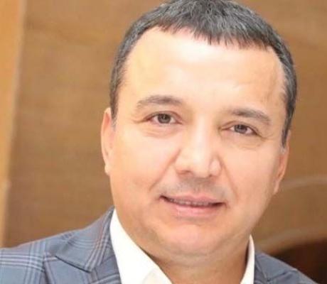 Antalya Gazeteciler Cemiyeti Başkan Adayı Taş, Projelerini Paylaştı